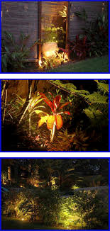 hansen lighting services. lighting design by john hansen services