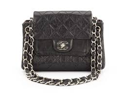 chanel online store. bag. ;  chanel online store s