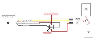 rj12 pinout diagram images pin switch diagram wiring diagram schematic