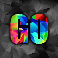 GO Live Wallpaper - YouTube