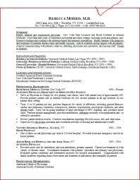 Engineering Resume Builder Graduate School Template Resume Creator Resume  Template Resume Examples Essay Sample German Essay MyPerfectResume com