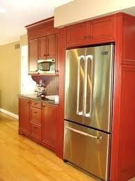 built in counter depth refrigerators. Modren Built Used Counter Depth Refrigerator Elegant Cabinet Inch  Built In Stainless  And Built In Counter Depth Refrigerators E