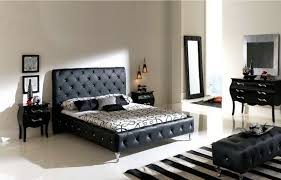 Gallery Of Brilliant Bedroom Furniture Design Ideas About Remodel Home  Styles Interior With Acvermoilcom