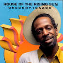 House of the Rising Gun