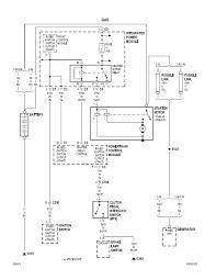 deh p3900mp wiring diagram deh automotive wiring diagrams