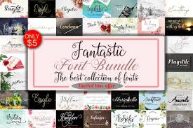 Check out our free svg files for cricut selection for the very best in unique or custom, handmade pieces from our art & collectibles shops. What Christmas Crafts Sell The Best Best Premium Svg Silhouette Create Your Diy Projects Using Your Cricut Explore Silhouette And More The Free Cut Files Include Psd Svg Dxf Eps And