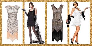 12 dazzling great gatsby costumes so you can party like it s the 1920s