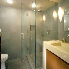 proper bathroom lighting. Proper Bathroom Lighting - Row House In Vail Village By KH Webb Architects