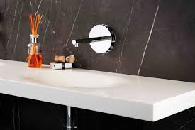 glamorous designer bathroom sinks. Bathroom: Glamorous Corian Bathroom Countertops Cost Bath At With Sink From Designer Sinks