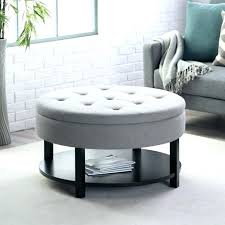 round tufted coffee table round tufted coffee table large size of tufted ottoman coffee table elegant tufted ottoman coffee table diy tufted coffee table