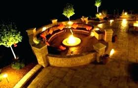 Led garden lighting ideas Low Voltage Full Size Of Decorative Outdoor Lights Uk Lighting Ideas Commercial String Led Patio Novelty Pretty Exterior Kamyanskekolo Decorative Outdoor Lighting Fixtures Led Garden Ideas Exterior