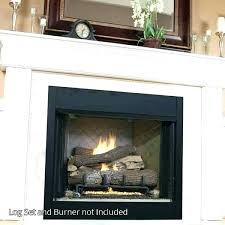 ventless gas fireplace reviews pleasant hearth gas fireplace reviews fireplaces reviews ventless gas fireplace logs reviews