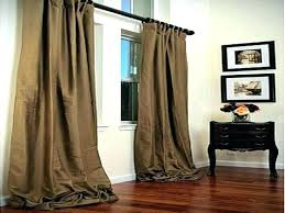 full size of extra long curved shower rod curtain installation height bathrooms wonderful tension g bathroom