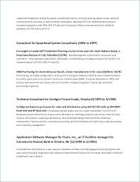 Membership Certificate Template Impressive Rank Certificate Templates Awesome Award Certificate Template R