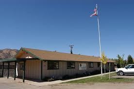 Tehachapi State Prison Tehachapi Kcso
