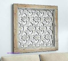 Wood And Iron Wall Decor Artwork For Walls Carved Wooden Decoration New  Best Art Ideas On