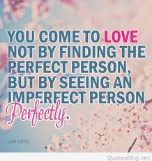 Love Famous Quotes Pictures Delectable Famous Quotes About Love