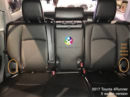 car seat securely installed and may put the lap belt on the belly a dangerous place for a lap belt for an older child or riding in this center