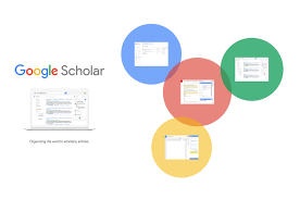 Integrating Google Scholars Drive And Docs To Manage Your