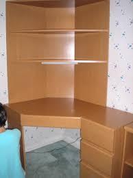 Mica Bedroom Furniture Custom Formica Furniture Custom Mica Furniture Custom Mica Bedroom