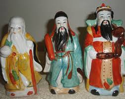 Image result for swedish old man with pipe Chalk Drawing vintage