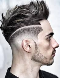 2019 New Hairstyles For Guys