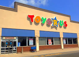 1800 toysrus taking advantage of toys r us closing students for life