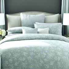 barbara barry poetical comforter set poetical duvet cover set poetical duvet cover barbara barry poetical cinder
