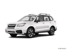 2018 subaru forester interior. unique subaru in 2018 subaru forester interior