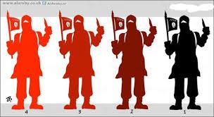 الدين القائد والحزب القائد !