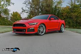 2015 mustang rearend build 2012 Mustang Wiring Diagram at 2015 Mustang Performance Pack Wiring Diagram