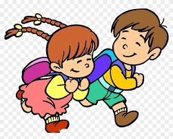 student child kindergarten education clip art kids cartoon image hd png 223845