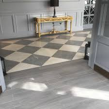 living room floor tiles design. Living Room: Flooring Tiles Design Room Projects Project Collection And Fabulous Floor