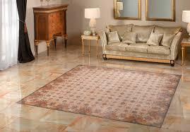 tile flooring ideas. Beautiful Tile Flooring Ideas Design R