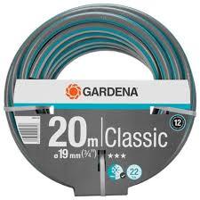 gardena gardena classic hose 15 mm 5 8