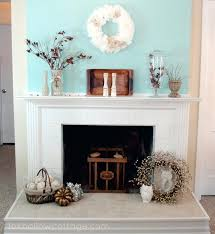 brick fireplace mantel decor medium of outstanding fireplace home design ideas mantel decoration decorations fireplace mantel brick fireplace mantel decor
