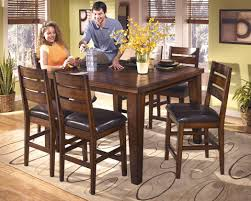 DINING ROOM — Marquis Furniture Inc