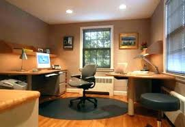 paint color for home office. Small Home Office Paint Color Ideas Schemes Dental Colors Business Best For