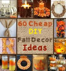 1000 Ideas About Cheap Thanksgiving Decorations On Pinterest Photo Details  - From these ideas we try