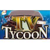 SeaWorld Adventure Parks Tycoon version for Windows