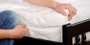 hypoallergenic mattress topper. Delighful Hypoallergenic Hypoallergenic Mattress Cover Inside Topper T