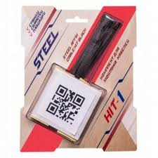 <b>Комплект</b> для монтажа кабелей <b>Steel KIT</b>-<b>1</b> - стяжки 10 шт ...