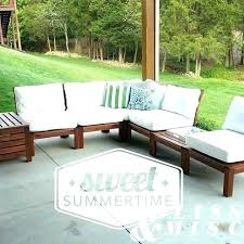 ikea outdoor patio furniture. Ikea Outdoor Patio Furniture Contemporary On Review Falster Reviews 2 R