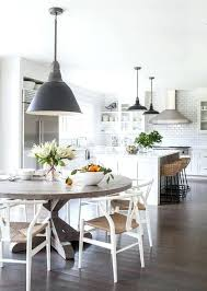 round wood kitchen table restoration hardware salvaged wood x base round dining table best wood for