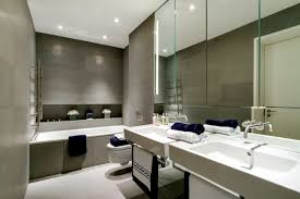 minimalist bathroom design bathroom minimalist bathroom design  ideas for stylish bathroom design