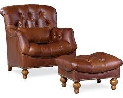 Pier One Living Room Chairs Furniture Pier One Accent Chairs Leather Chair And Ottoman