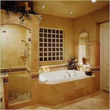 bathroom designs 2012 traditional. Contemporary Bathroom Opulent Design Ideas Traditional Bathroom Designs 6 On  Pinterest Corner Tub Tile And Double Vanity Throughout 2012 N