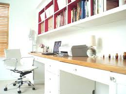 home office wall unit. Desk Wall Units Home Office Furniture Mesmerizing Unit Ceramic Drawers White .