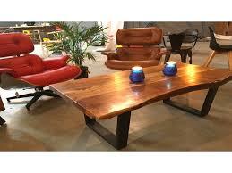 Wood Slice Coffee Table New Coffee Table Top Natural Wood Coffee Table  Vintage Style Natural Wood Coffee Table Tree Slice