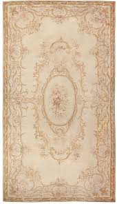 nifty french aubusson area rugs l45 in simple home design styles interior ideas with french aubusson area rugs